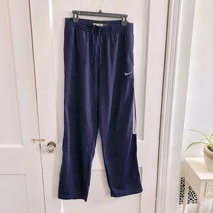 Nike Men's Basketball Sweatpants